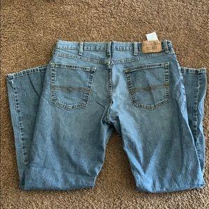 Denizen Levi Men's jeans size 38x32